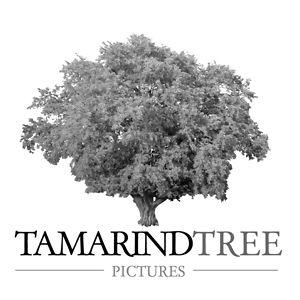 tamarind tree on vimeo, Beautiful flower