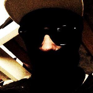 Profile picture for Kale Batten