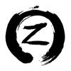 Zeen Media