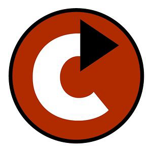 Profile picture for Change Catalyst