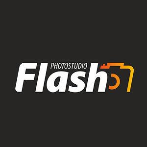 Profile picture for www.flash26.ru