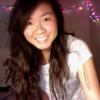 Courtney Yee