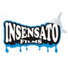 Insensato Films