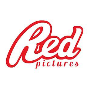 Profile picture for Red Pictures