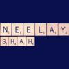Neelay Shah
