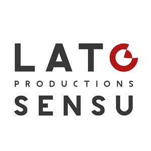Profile picture for Lato Sensu productions
