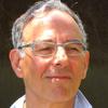 Jeff Fischer