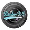 Broken Talk