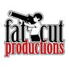fatcutproductions