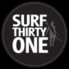 SURF THIRTY-ONE