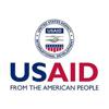 USAID Pakistan