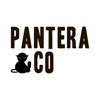 PANTERA & CO