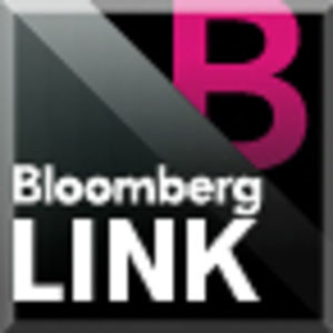 Profile picture for Bloomberg LINK