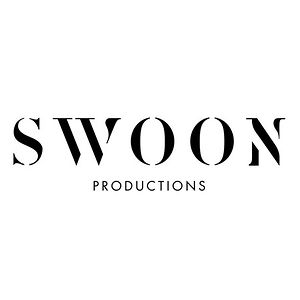 Profile picture for Swoonproductions