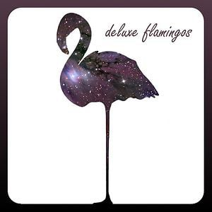 Profile picture for Deluxe Flamingos