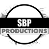 Striped Blazer Productions