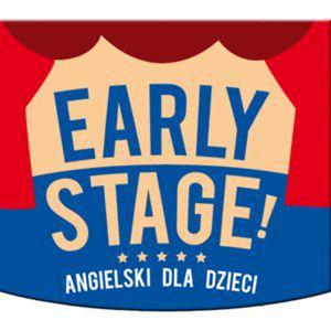 early stage białołęka ii on vimeo