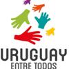 Uruguay Entre Todos