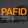 Festival PAFID