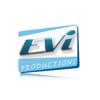 EVI Digital Media