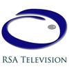 RSA Television
