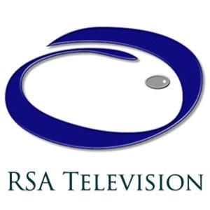 Profile picture for RSA Television