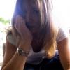 Brenda Loewen