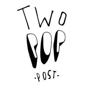 Profile picture for 2 pop-post