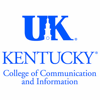 UK College of Comm & Info