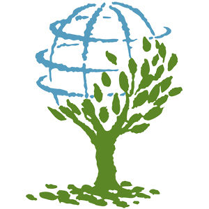 Profile picture for Northwest Yearly Meeting