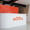 Mottis
