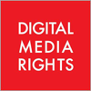 Digital Media Rights