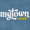 MyTown Music