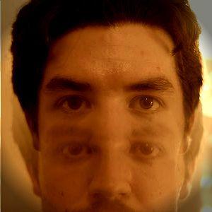 Profile picture for Daniel Harper