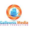 Galleonic