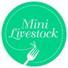 MiniLivestock