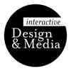 Interactive Design & Media