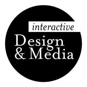Profile picture for Interactive Design & Media
