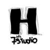 H7th studios