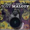 Tony Malouf
