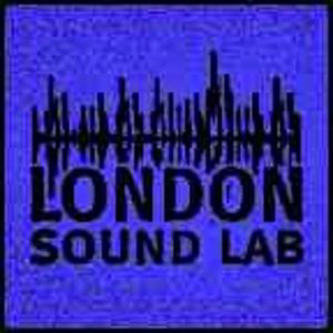 Profile picture for londonsoundlab