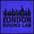 londonsoundlab