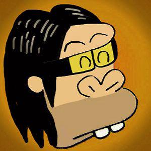 Profile picture for Milton Trajano