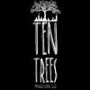 Ten Trees Productions
