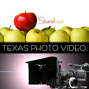 Profile picture for texasphotovideo