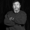 David DeSiga