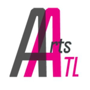 Profile picture for ArtsATL