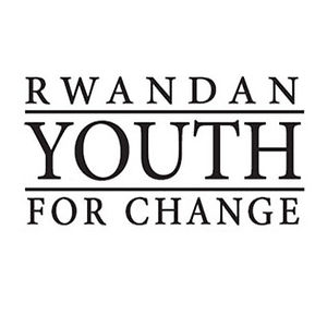 Profile picture for RWANDAN YOUTH FOR CHANGE -TV