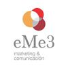 eMe3 marketing & comunicación