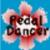 Pedal Dancer